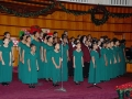 KC-Boys--Girls-Choir-6cfcd